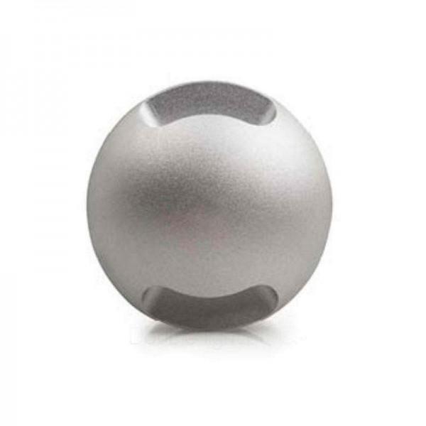 Baliza LED SKUB MINI 2s 3W Branco Neutro - 8428350646617