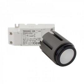 HOTEL SPOT LED Diâmetro 55 15W CRI +90 Profissional Branco Quente - 8428350661245