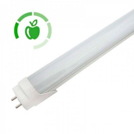Tubo LED T8 9W 60cm ideal para Frutas e Verduras Branco Neutro - 8428350633389