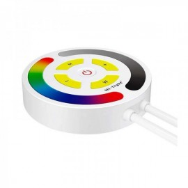 Controlador ROUND RGB Alexa Voice Control - 8435568900820
