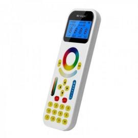 Comando a Distância RGB+CCT 99 Zonas - 8428350652243