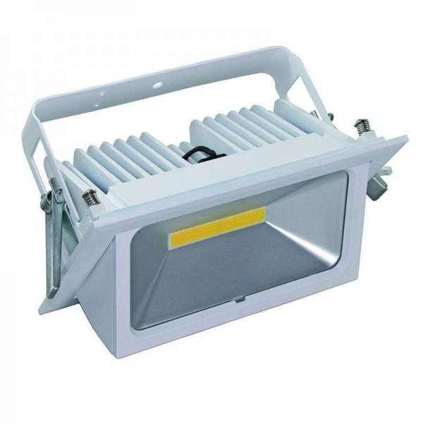 Downlight LED CRONOLUX 60W Branco Frio - 8428350629320