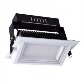 Downlight LED CRONOLUX 38W Branco Quente - 8428350614555