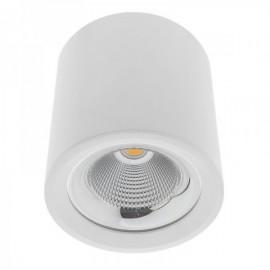 Aplique de Tecto LED FADO Cree 35W Branco Frio - 8428350660866