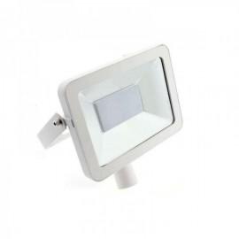 Projector LED Tablet Detector de Presença e Luminosidade 30W Branco Neutro - 8428350647324