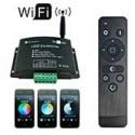 Controladores Smart Wi-Fi